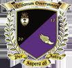 Capo d'Orlando (11/05/2019)