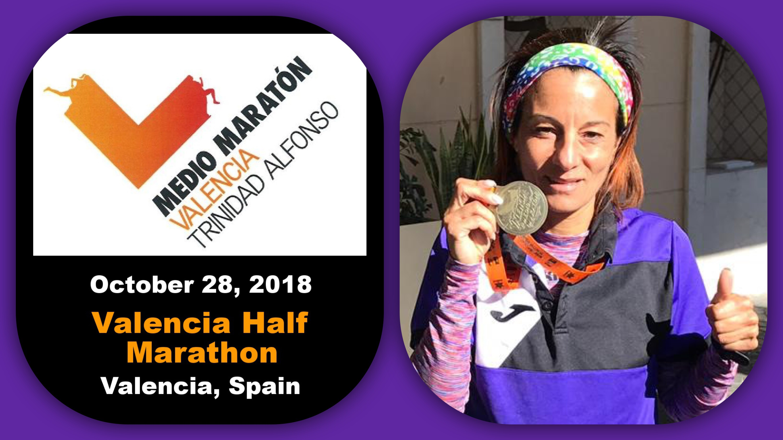 https://www.olibanumoverrunners.it/immagini_news/28-10-2018/1540722520-265-.JPG