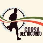 Corsa del Ricordo (04/02/2018)