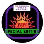 Genus Solis Invicti - Special Edition (13/12/2020)