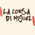 La Corsa di Miguel (21/01/2018)