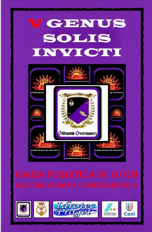 https://www.olibanumoverrunners.it/web/htdocs/www.olibanumoverrunners.it/home//immagini_fckeditor/V%20Edizione.jpg